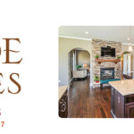 2013 BRAG Parade of Homes